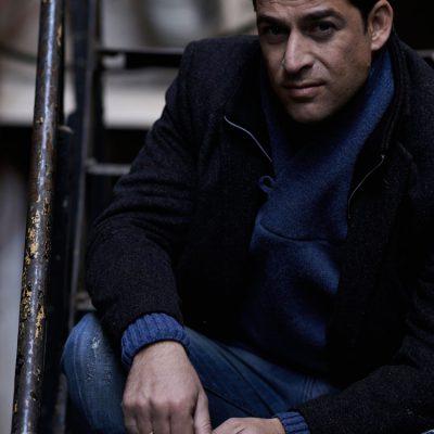Emmanuel Castis