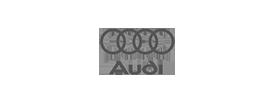 1 – Audi