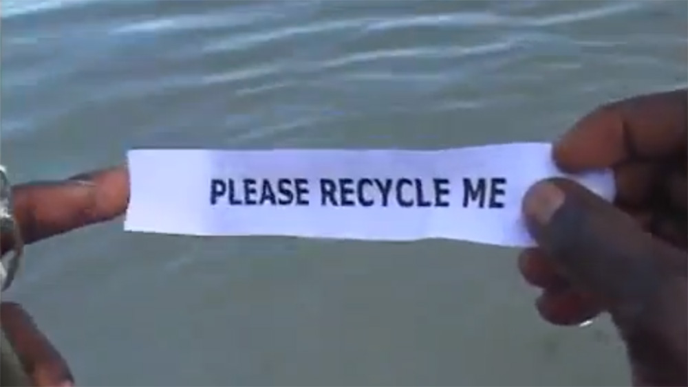 celebs-recycle