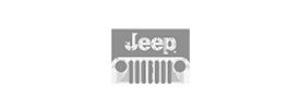 2 – Jeep