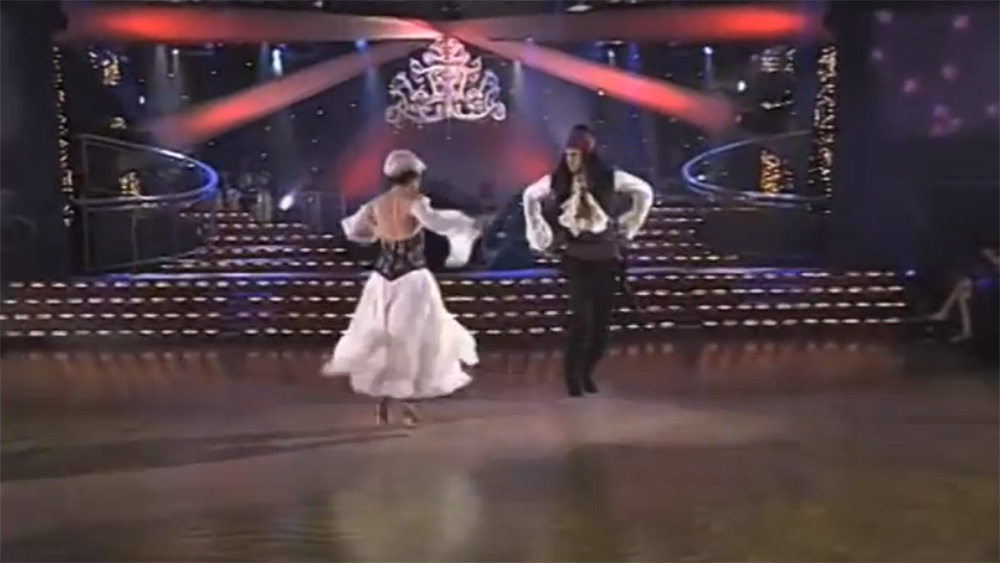 strictly-come-dancing_2008