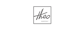 4 – Theo
